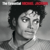 Micheal Jackson - The Essential Micheal Jackson:エッセンシャル・マイケル・ジャクソン -