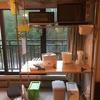 引越しを手伝って部屋やモノの整理について必要なことを考えてみた。