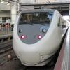 JR西日本681、683系はどうなる?
