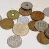 画像処理と統計処理の勉強に、硬貨の選別プログラムを組んで見る その1 概要