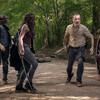 ウォーキング・デッド/シーズン9【第1話】あらすじと感想(ネタバレあり)Walking Dead