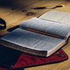 学習日記:9/25~26