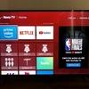 アメリカでテレビを見る方法【偉大なるRokuTV・時代は動画ストリーミングか】