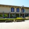 コロナウイルスの影響により「石川県輪島漆芸美術館」が4月13日~5月6日まで臨時休館します