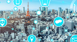 経済産業省が推進するデジタルトランスフォーメーション(DX)とは何か?