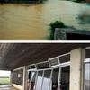 【台風情報】台風6号は17日09時頃に温帯低気圧へ!沖縄地方で500㎜・奄美地方で400㎜オーバーと記録的な大雨に!