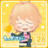 うたの☆プリンスさまっ♪Repeat LOVE for Nintendo Switch「四ノ宮那月」ネタバレ