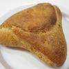 品川のパン屋「breadworks」