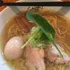 一度ついたお肉は落ちにくくなるアラサーの身体【Shinachiku亭のラーメン】