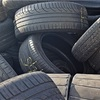 タイヤ盗難と保険について