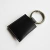 ITTI(イッチ)のエアポッズケース「HERRIE PODS RING PRO」、入れるプロダクトより先に欲しくなる!?次代の革小物ブランド