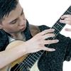 驚くほどの実力 ポーランド出身のギタリストマルシン・パツァジェク若き才能