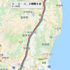 東京の路線 JR線編(伊東線~東京モノレールまで)