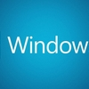 Windows 10にアップグレード後、Windows10だけをクリーンインストール可能【更新】