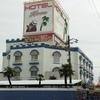 Havana ハバナ【稲沢市 名神一宮インター】