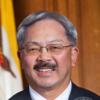 サンフランシスコのリー市長、大阪の吉村市長にケンカを売る。「姉妹都市なんか解消じゃ、こら!」