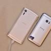 スマホ買い換えメモ HTC10 → Xperia XZs