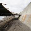 妄想一人旅【鹿児島で砂に埋まって社長気分を味わう】