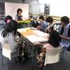 【レポート】第7回ウクレレ女子会開催しました!