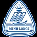 Cửa hàng gốm sứ Minh Long