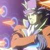 遊☆戯☆王ARC-V (アーク・ファイブ) 第129話「覇王の片鱗」 感想