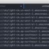 Atom Editorの便利な機能