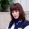 三谷紬アナの情報!