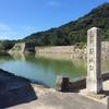 山口<萩>の観光スポット&プラン(おすすめ)