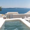 5月が一番安い!旅行はギリシャで決まり!