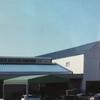 生鮮漁港川越−卸売市場内に直売所