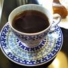コーヒー友達?☕