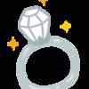 とにかく楽してダイヤモンド
