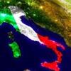 議長国がイタリアなのは何故か? ~B20 Italy 2021報告~