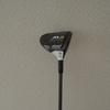 ゴルフの道具(FW  #5)