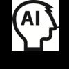 AIの作り方~AIってなに?~
