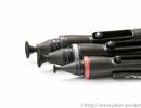 カメラを始めたら絶対持っておきたいレンズペン3本セットを購入!