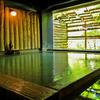 会津若松の温泉宿「新滝」は本当に東北No.1の宿だと思った件について