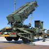 大丈夫?日本のミサイル防衛(北朝鮮から守れるの?)