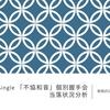 """""""ガチで戦略的に""""欅坂46の個別握手会に応募しようとしてしまったYO!"""