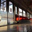 鉄道少年のひとりごとbyHatena