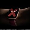 最近の筆者のランニング環境【2019年11月】。Apple Watch + Nike Run Club + Audlbe + AirPods Pro