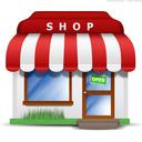 Cửa hàng bán máy chạy bộ điện giá rẻ, chính hãng, uy tín hàng đầu