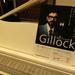 ピアノ&音楽教室ブログVol.76 「ギロック生誕100年」