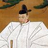 「豊臣秀吉は指が6本もあった」など歴史の雑学