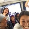 ウズベキスタンからトルクメニスタンへ!【移動情報あり】