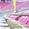秋季静岡学生野球リーグ開幕、そして祝!静岡産業大学から初のプロ野球選手が、しかも絶賛活躍中!!