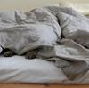 寝室のカビ予防その1「お布団にカビが・・・」
