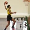 【日本代表】8月12日より「バスケットボール日本代表国際試合 International Basketball Games 2019」が開催!!