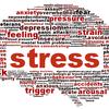 簡単に出来るストレス解消法 Emotional Freedom Technique (EFT)