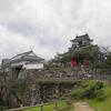 浜松城 続日本100名城スタンプラリー第四十回